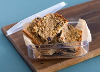 banana-oat-and-fruit-bars