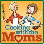 Meal Makeover Moms Podcast #237: Omega-3s